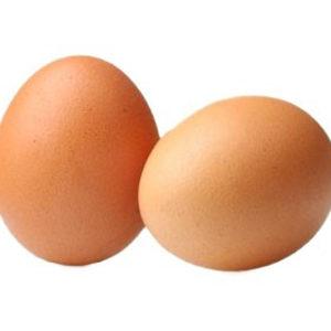 Huevos XL