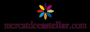 Mercat de Castellar