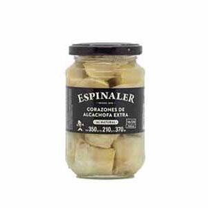 alcachofa-espinaler