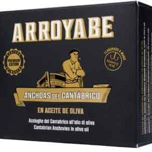 anchoa-cantabrico-345gr-premium