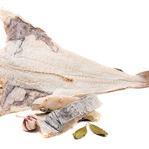 bacalada-entera-pesca-salada-bacalao