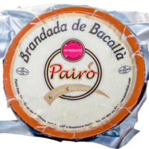 brandada-bacalao