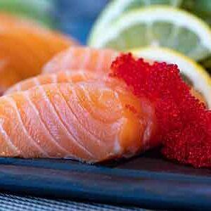 caprichos-salmon