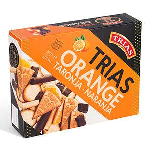 galetes-trias-orange