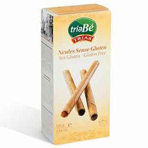 galletas-trias-neules-sense-gluten