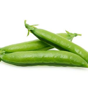 guisante-fresco-fruta-y-verdura-verduras-y-hortalizas