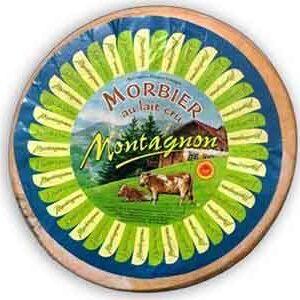 morbier-dop