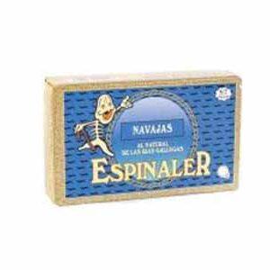 navajas-espinaler-5-7-piezas