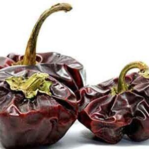 nora-fruta-y-verdura-verduras-y-hortalizas-300x300