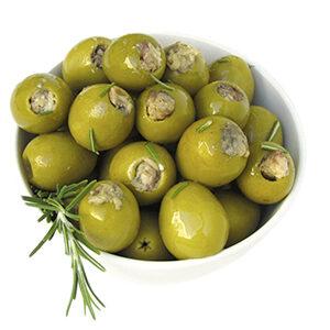 oliva-gordal-rellena-de-boqueron-pesca-salada-elaborados-pesca-salada