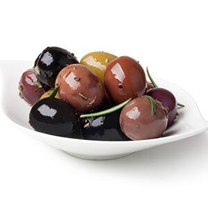 oliva-italiana-deshuesada-pesca-salada-aceitunas