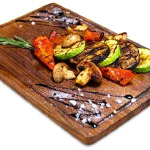 parrillada-de-verduras