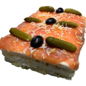 pastis-salmo-pairó