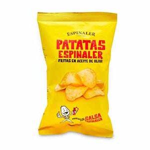 patatas-fritas-50gr-espinaler