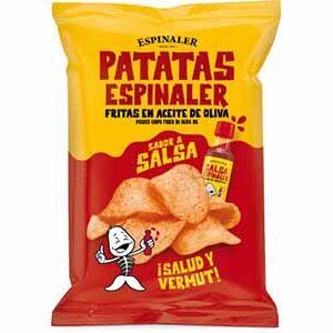 patatas-fritas-espinaler-con-salsa-espinaler-125gr
