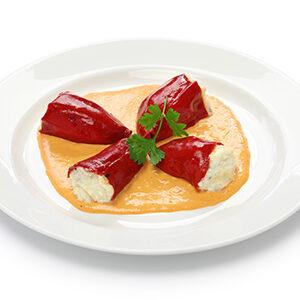 pimientos-del-piquillo-rellenos-de-brandada-pesca-salada-elaborados-pesca-salada