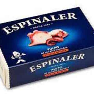 pulpo-gallego-espinaler