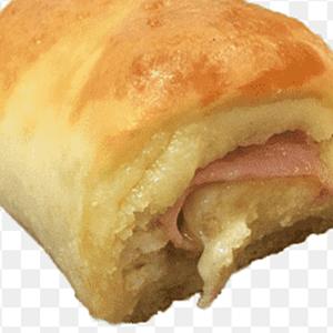 rollitos-jamon-queso