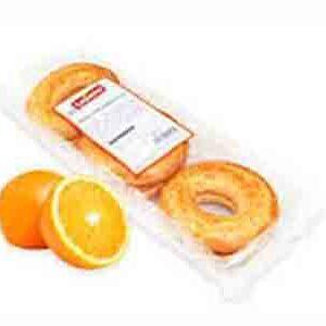 rosco-de-naranja-6unidades