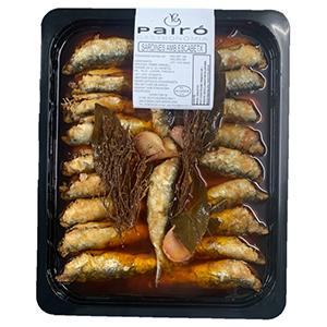 sardinas-escabeche-peiró