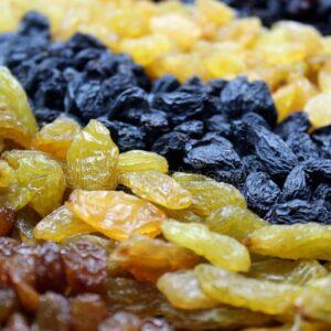 Picadillo-de-fruta-confitada