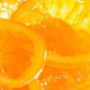 naranjas-confitada
