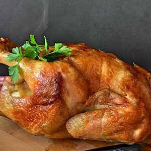 pollo-asado